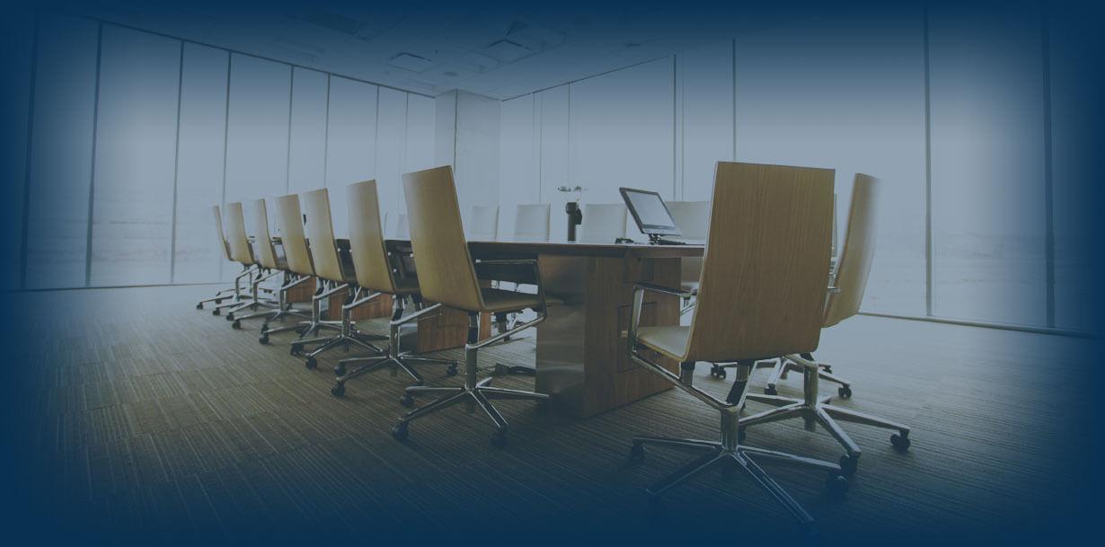 hero_meetingroom