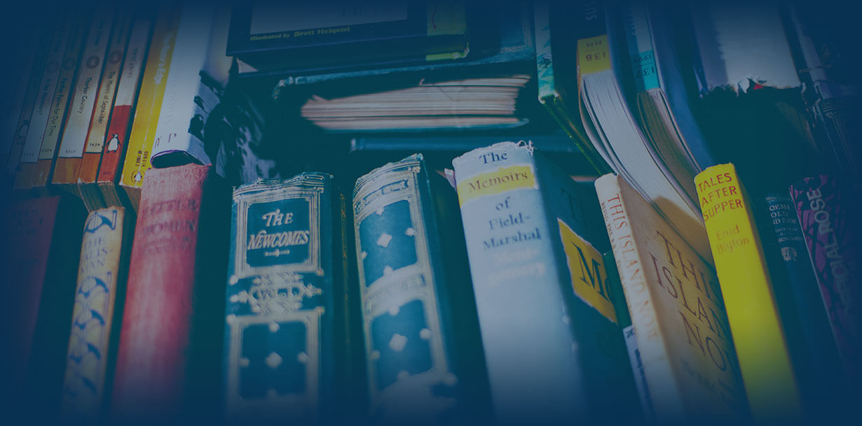 news_books_large